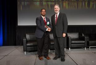 Lafayette Named US Ignite Smart Community